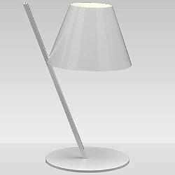 La Petite Table Lamp