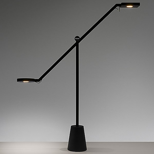 Equilibrist LED Table Lamp