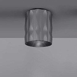 Fiamma LED Ceiling Light