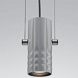 Fiamma Suspension Light