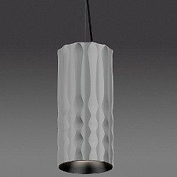 Fiamma 30 LED Suspension Light