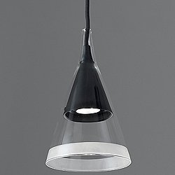 Vigo Suspension Light