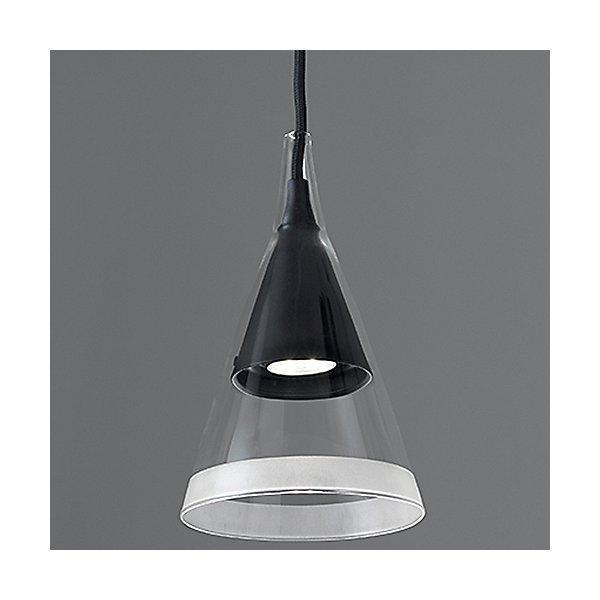 Vigo Suspension Light