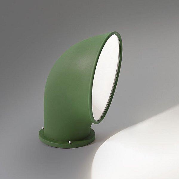 Piroscafo LED Outdoor Floor Lamp