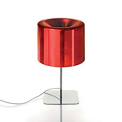 Tet Table Lamp