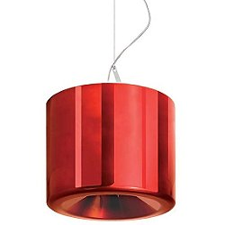 Tet Suspension Light