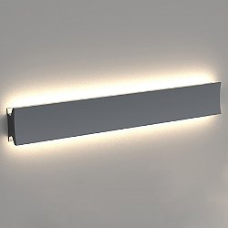 Lineacurve LED Wall/Ceiling Light