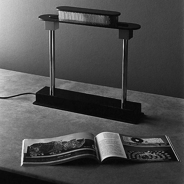 Pausania LED Table Lamp