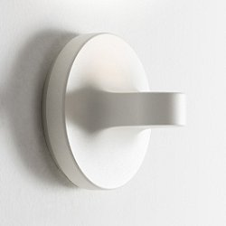 Tigia LED Wall Light