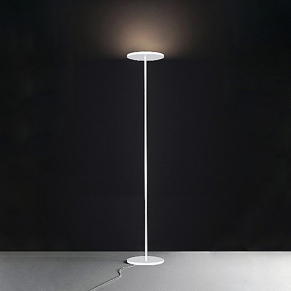 Athena LED Floor Lamp