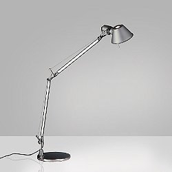 Tolomeo Midi LED Table Lamp