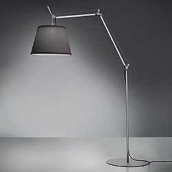 Tolomeo Mega Outdoor Floor Lamp