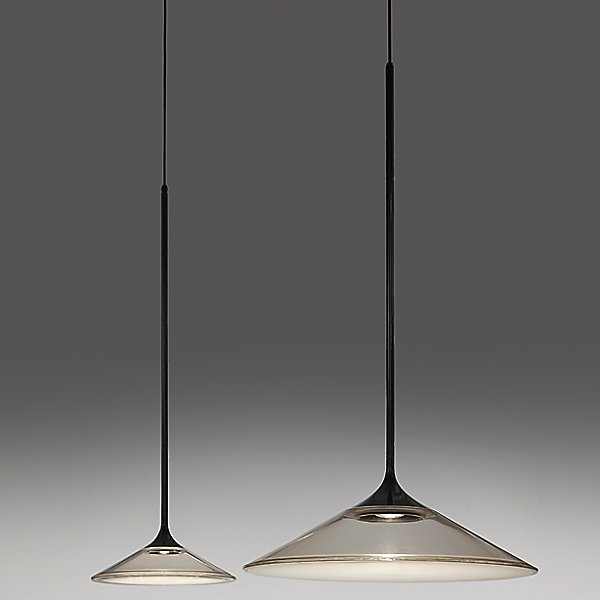 Orsa Pendant Light
