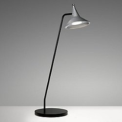 Unterlinden LED Table Lamp