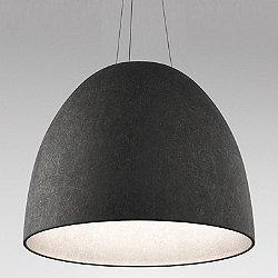 Nur Acoustic Pendant Light