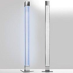 Mimesi Floor Lamp (3000K) - OPEN BOX RETURN