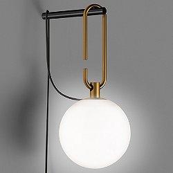 NH Wall Light