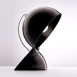 Dalu Table Lamp