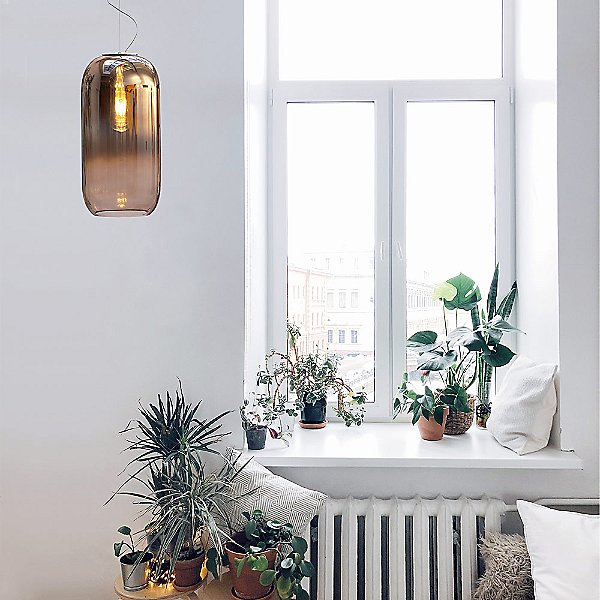 Gople Pendant Light