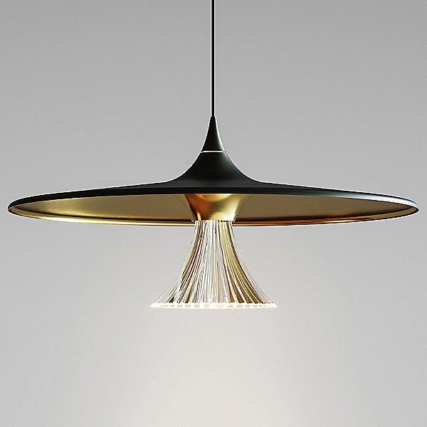 Ipno Pendant Light