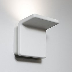 Cuma Wall LED Sconce