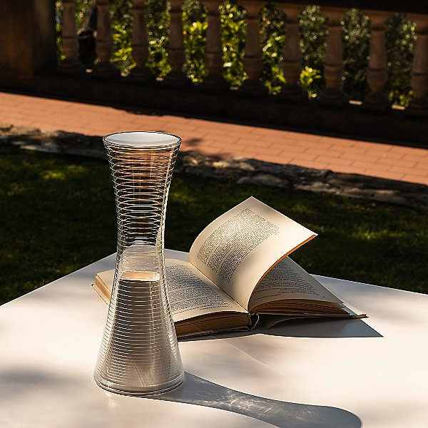 Come Together Table Lamp