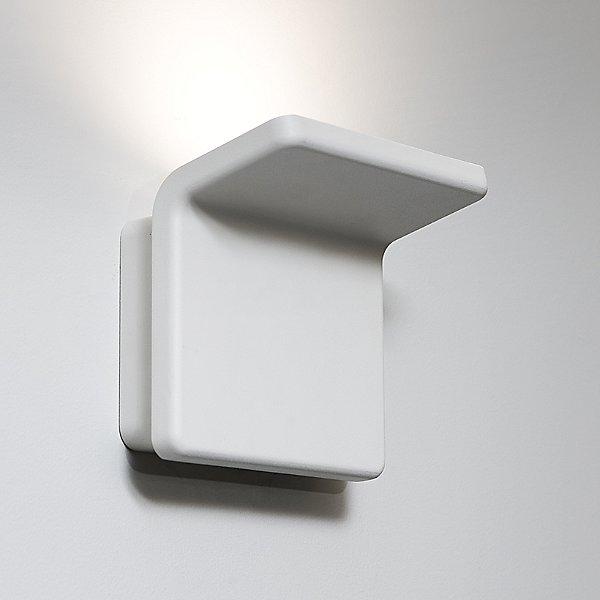 Cuma Mini Wall LED Sconce