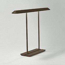 Tempio LED Table Lamp
