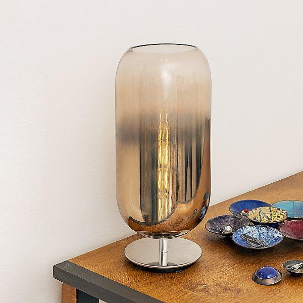 Gople Table Lamp