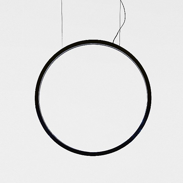 O Outdoor LED Pendant Light