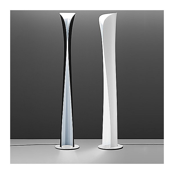 Cadmo LED Floor Lamp