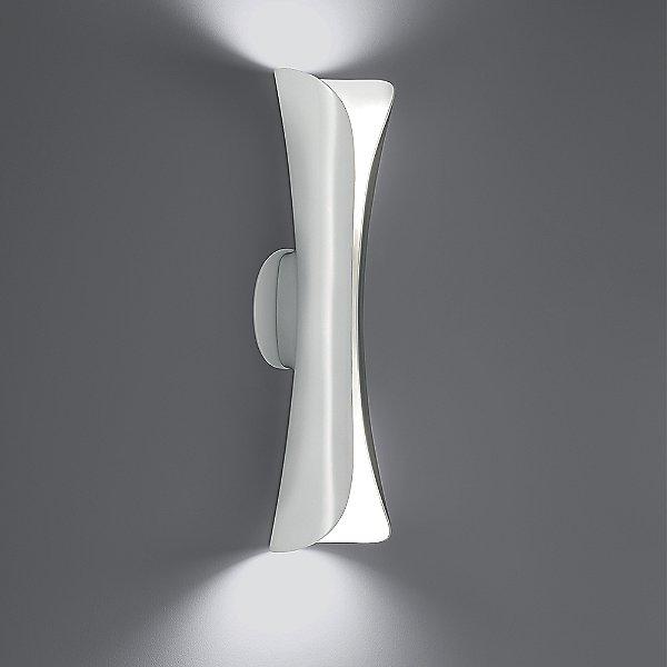 Cadmo LED Wall Light