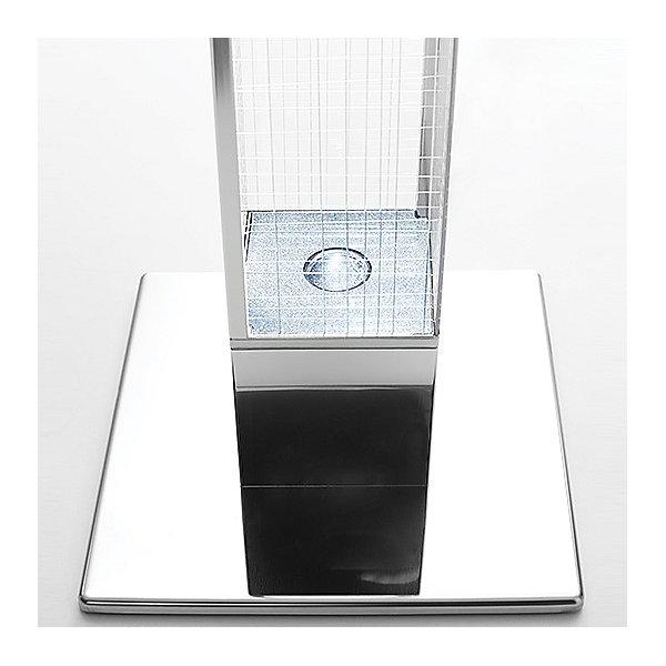 Mimesi Floor Lamp
