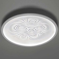 Nebula Wall Light