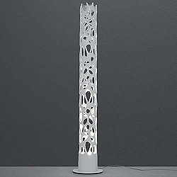 New Nature Floor Lamp