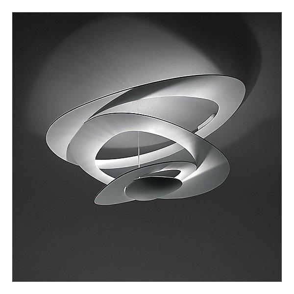 Pirce LED Ceiling Light