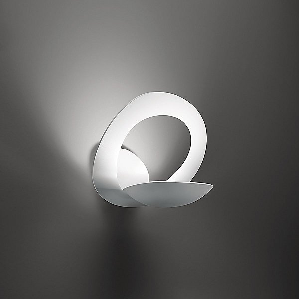 Pirce Micro LED Wall Light