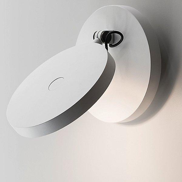 Demetra LED Wall Spot Light