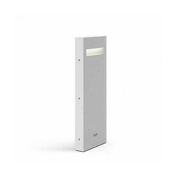 Nuda Outdoor LED Floor Lamp
