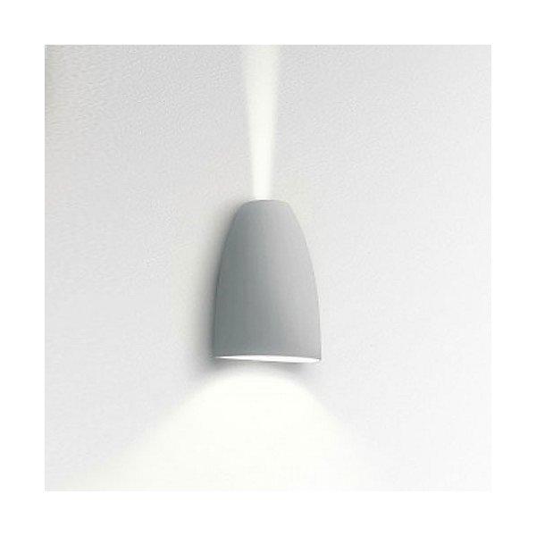 Molla Outdoor Wall Light