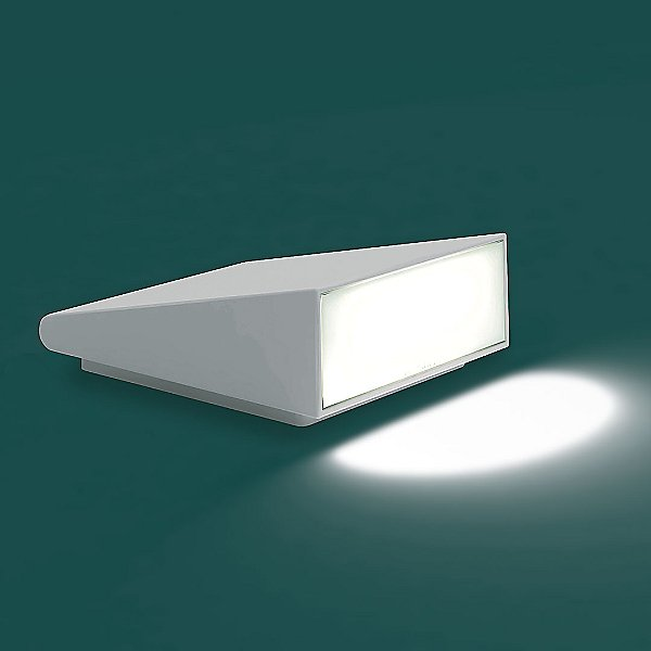 Cuneo Outdoor LED Light
