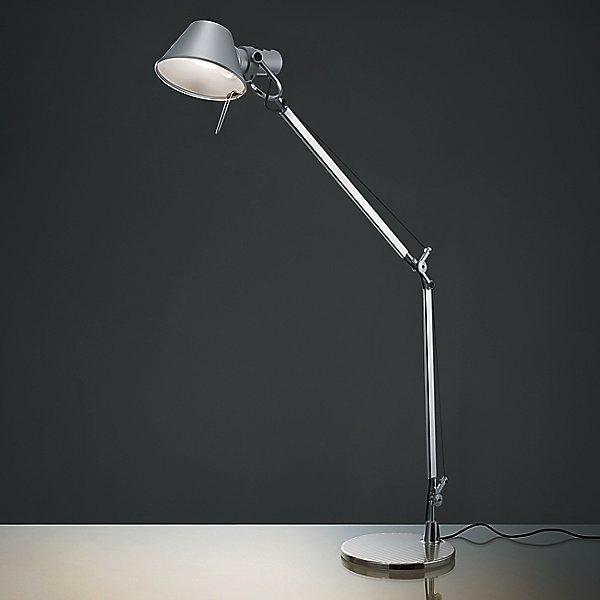 Tolomeo Classic LED TW Table Lamp
