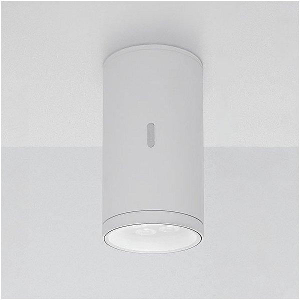 Calumet Outdoor LED Ceiling Light