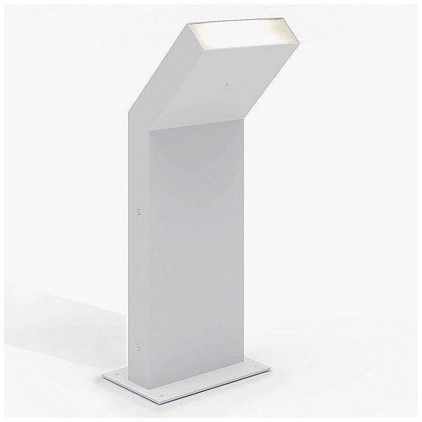 Chilone Up Outdoor LED Floor Lamp