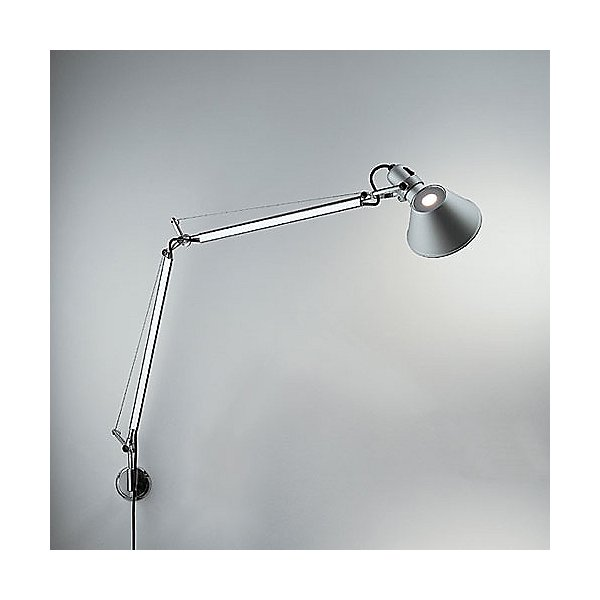 Tolomeo Mini LED Wall Light