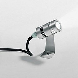 Minispot Outdoor LED Light