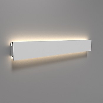 Lineaflat 36-Inch Mono LED Wall/Ceiling Light