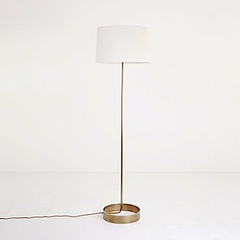 Forge Floor Lamp