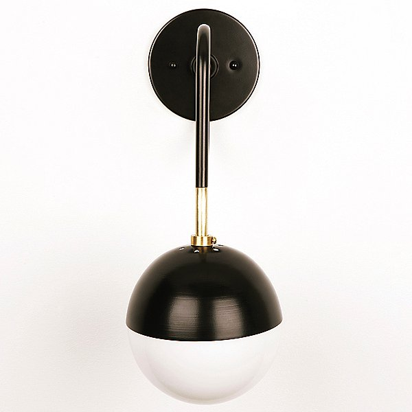 Balise Wall Sconce