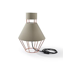 Balloon Medium Table Lamp